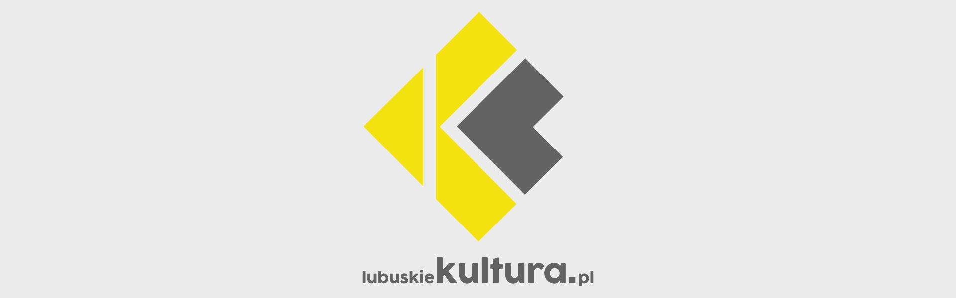 lubuskiekultura.pl