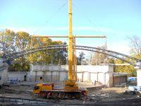 Amfiteatr w Gorzowie