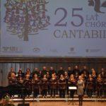 25 lat_cantabile