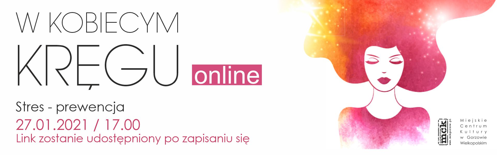 2021 01 27 baner strona www w kobiecym kręgu - stres - online