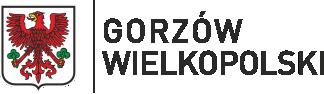 Logo Miasta gorzów
