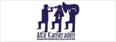 Logo Alte Kameraden