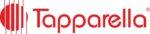 Logo firmy Tapparella