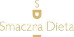 Logo Smacznej Diety
