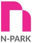 Logo N-Park