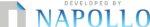 Logo Napollo