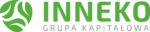 Logo INNEKO Grupa Kapitałowa