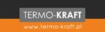 Logo Termo-Kraft