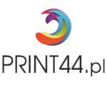 Logo Print 44