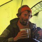 Slajdowisko MultiKulti: Ryszard Pawłowski w obozie I