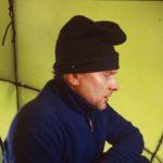Slajdowisko MultiKulti: Tadeusz Kudelski w obozie I