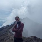 Slajdowisko MultiKulti: Pacyficzny Pierścień Ognia