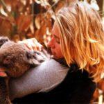 Slajdowisko MultiKulti: Dawno temu w ... Australii