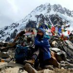 Slajdowisko MultiKulti: Wielki Szlak Himalajski 2015 - 2019