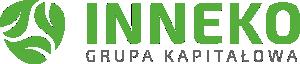 logo INNEKO Spółka z o.o.