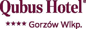 logo Qubus Hotel