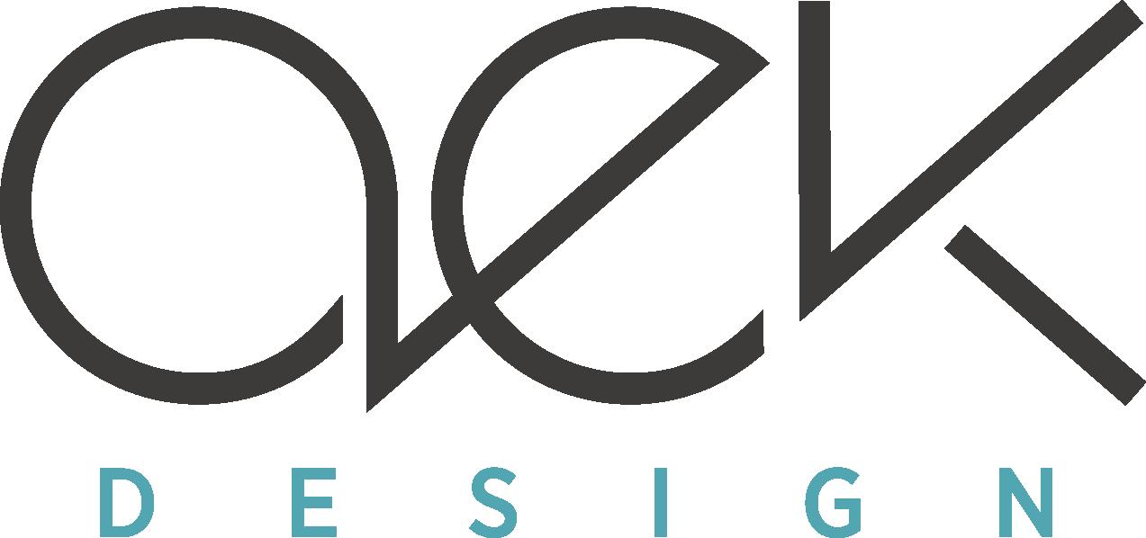 logo aek