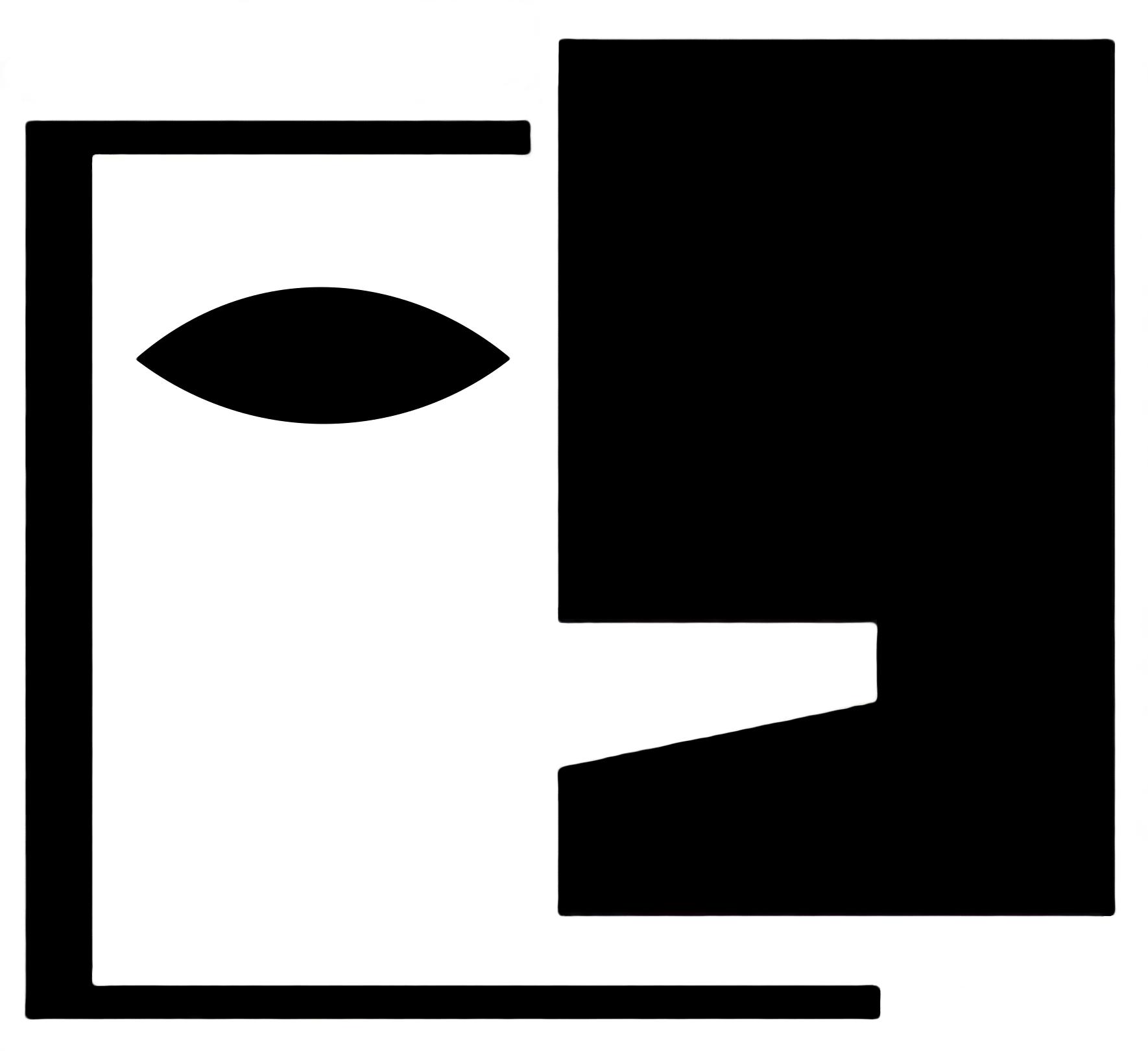 Grafika wpisu 66. Ogólnopolski Konkurs Recytatorski