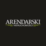 post instagram logo Arendarski
