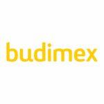 post instagram logo Budimex