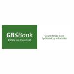 post instagram logo GBS