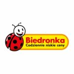 post instagram logo Jeronimo Martins Biedronka