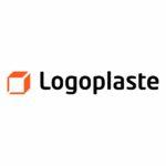post instagram logo Logoplaste