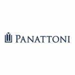 post instagram logo Panattoni
