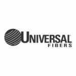 post instagram logo Uniwersl Fibres